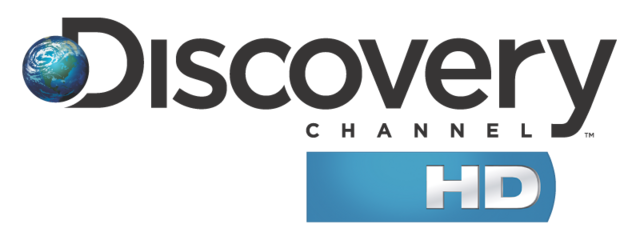 File:Discovery Channel HD 2008.png
