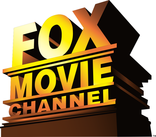 File:Fox Moxie Channel.png