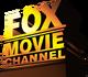 Fox Moxie Channel