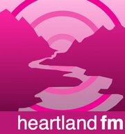 HEARTLAND FM - Both (2011)