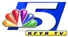 KFYR 1996