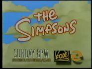 KTVU-Simpsons-96ID