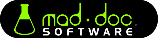 File:Mad Doc Software.png