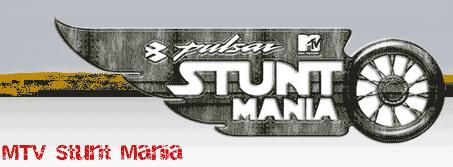 File:Mtv-stunt-mania-bike-show.png