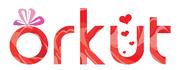 Orkut Valentine's Day 2011
