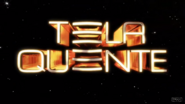 Tela Quente 2007 HD