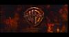 Warner Bros. logo Bloody variation