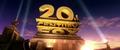 X-Men Days of Future Past (2014)