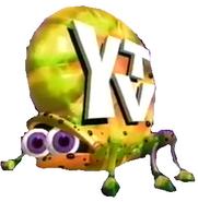 YTV1996