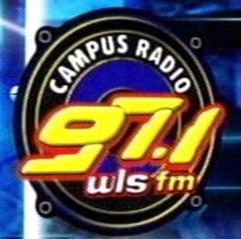 Campus Radio 97 (1)