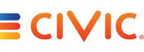 Civic video 3