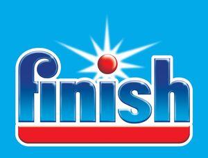 Finish logo 05