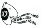 KEITH COMMUNITY RADIO (2008)