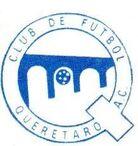 N queretaro fc logo y escudo-207255