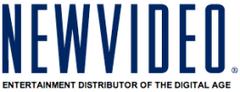 NewVideo-logo