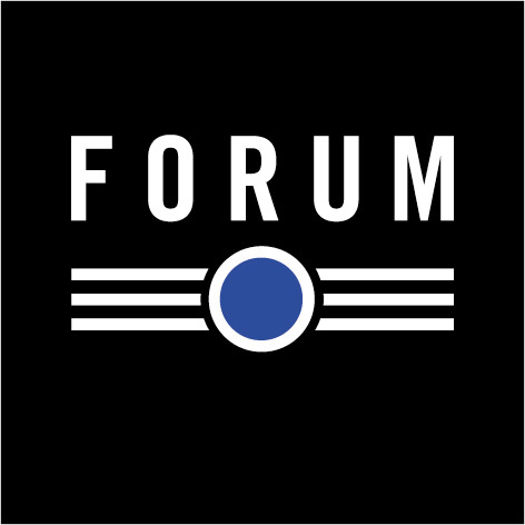 File:PLANETE FORUM 2000.png