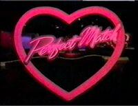 Perfect Match 1984