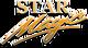 Star Magic 2009 logo