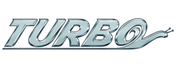 Turbo-movie-logo