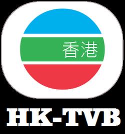 Tvb-small-logo