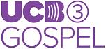 UCB GOSPEL (2015)