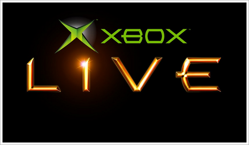 File:Xbox LIVE '02.png