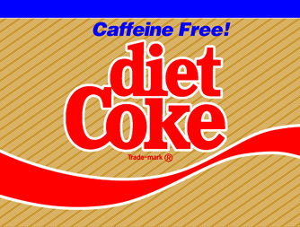 File:CF diet Coke 1983.jpg