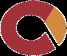 CQTV new logo