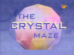 File:Crystal Maze Series 1.jpg