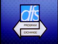 DFS Program Exchange