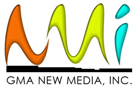 GMA-NMI