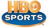 HBO-Sports-Logo x200
