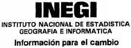 INEGI1990