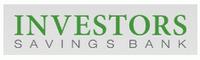 Investors Savings Bank Green