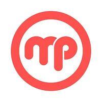 MP2015