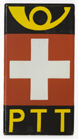 File:Swisspost-1937.jpg