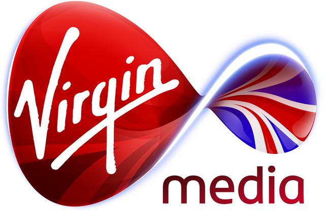 File:Virgin Media Logo.png