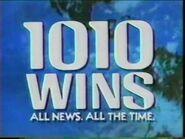 WINS1995