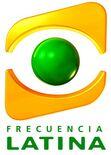 2003-2010(logo tridimencional)