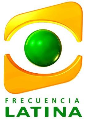 File:2003-2010(logo tridimencional).jpg