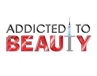 Addictedtobeauty logo