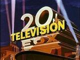 Fox Television (1967)