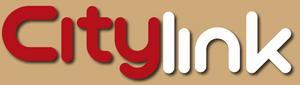 GNE Citylink logo 2012