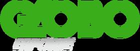 Globo Esporte 1981 logo