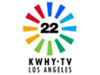 Kwhy2001