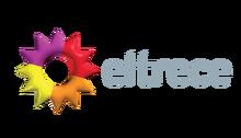 Logo-eltreceIntjulio2016
