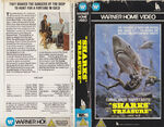 SHARKS-TREASURE-WARNER-HOME-VIDEO