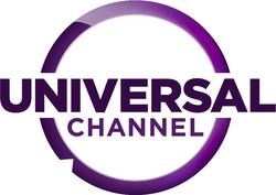 Universal Int 2013