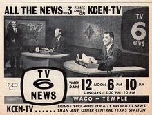 Vintage-tv-news-ad 1964-KCEN