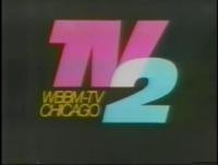 Wbbm 1973